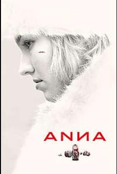 SÁT THỦ ANNA [C18]